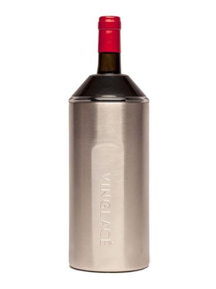 Vineglace.JPG