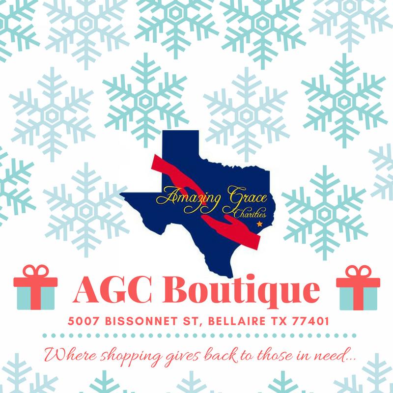 AGC Boutique 2.png