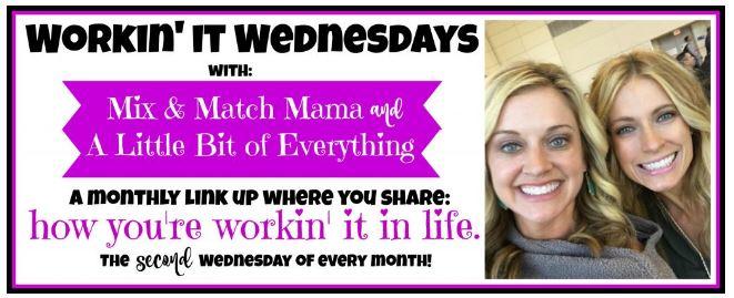 Workin It Wednesdays Logo.JPG