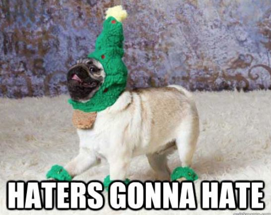 haters gonna hate.JPG