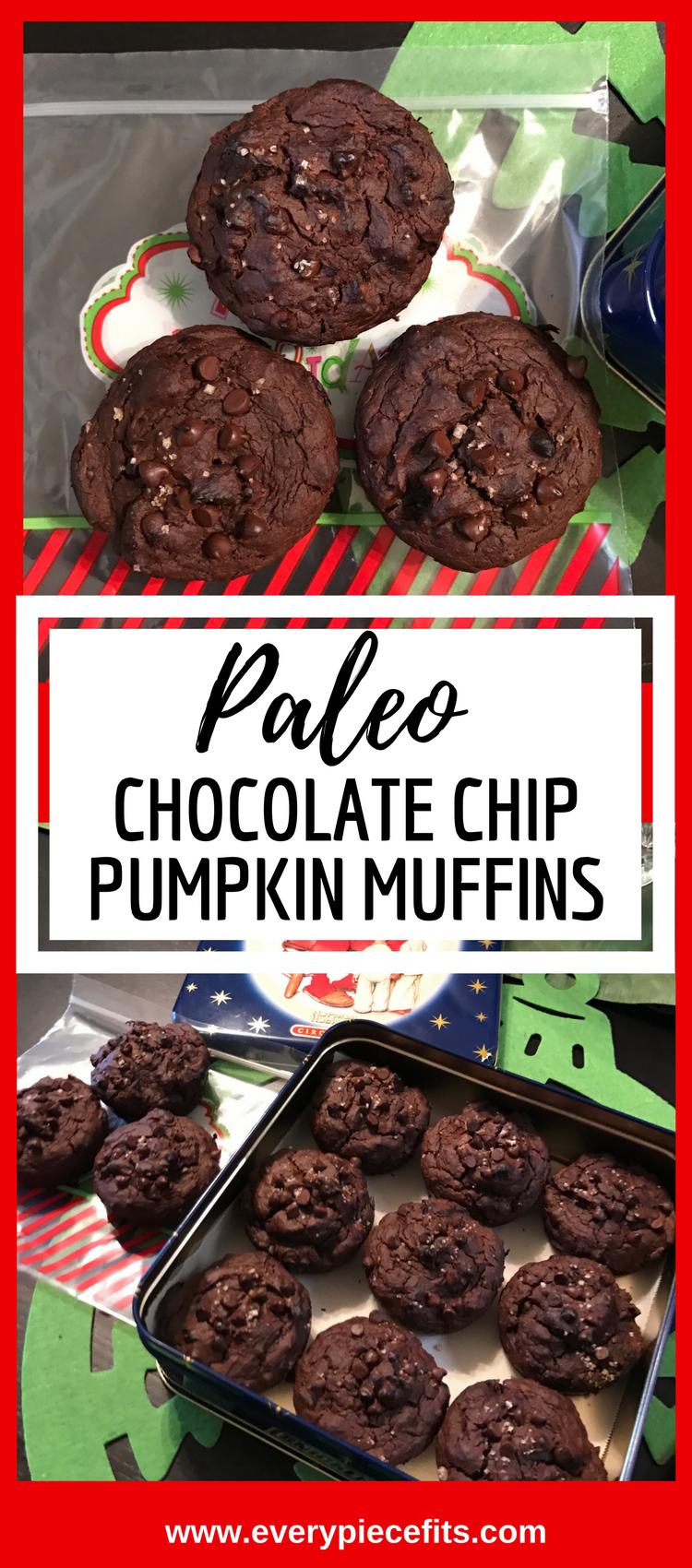 Paleo Chocolate Chip Pumpkin Muffins.png