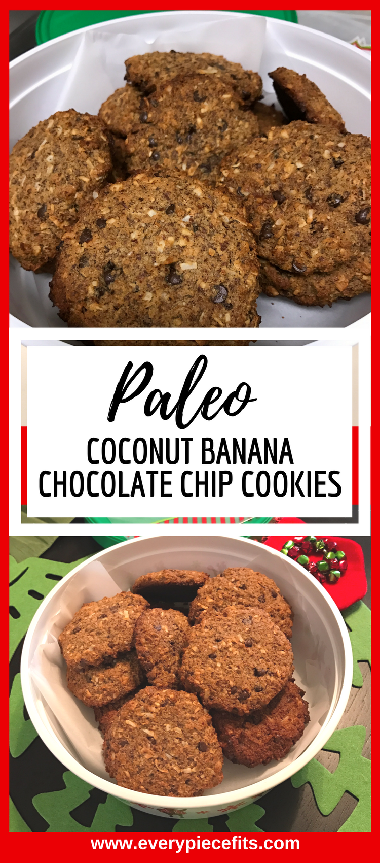 Paleo Coconut Banana Chocolate Chip Cookies.png