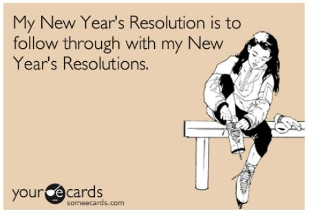 Resolutions SomeEcard.JPG