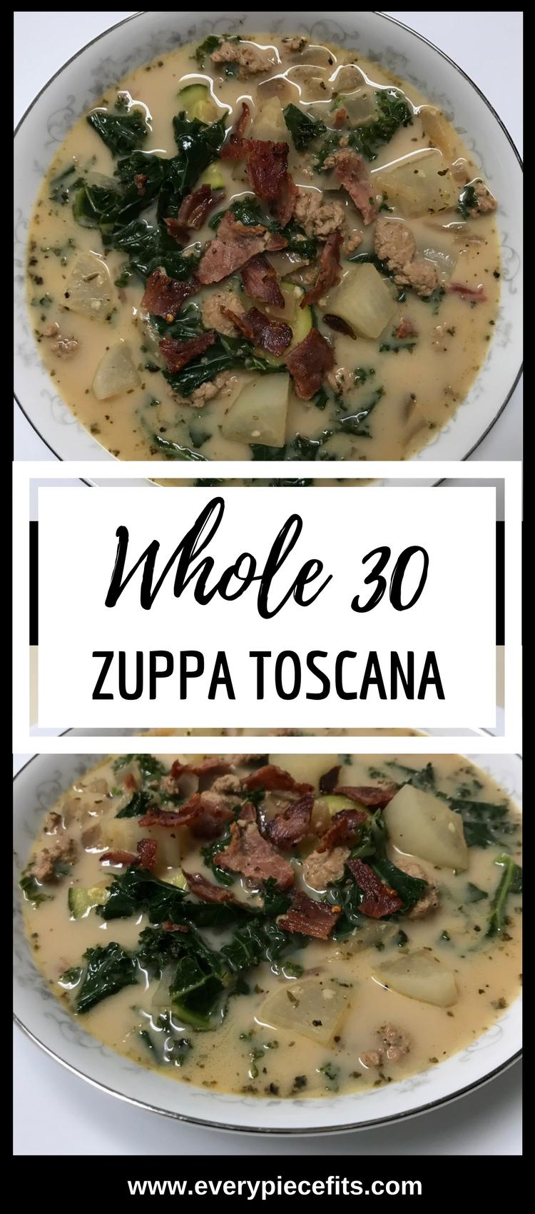 Whole 30 & Paleo Zuppa Toscana.png