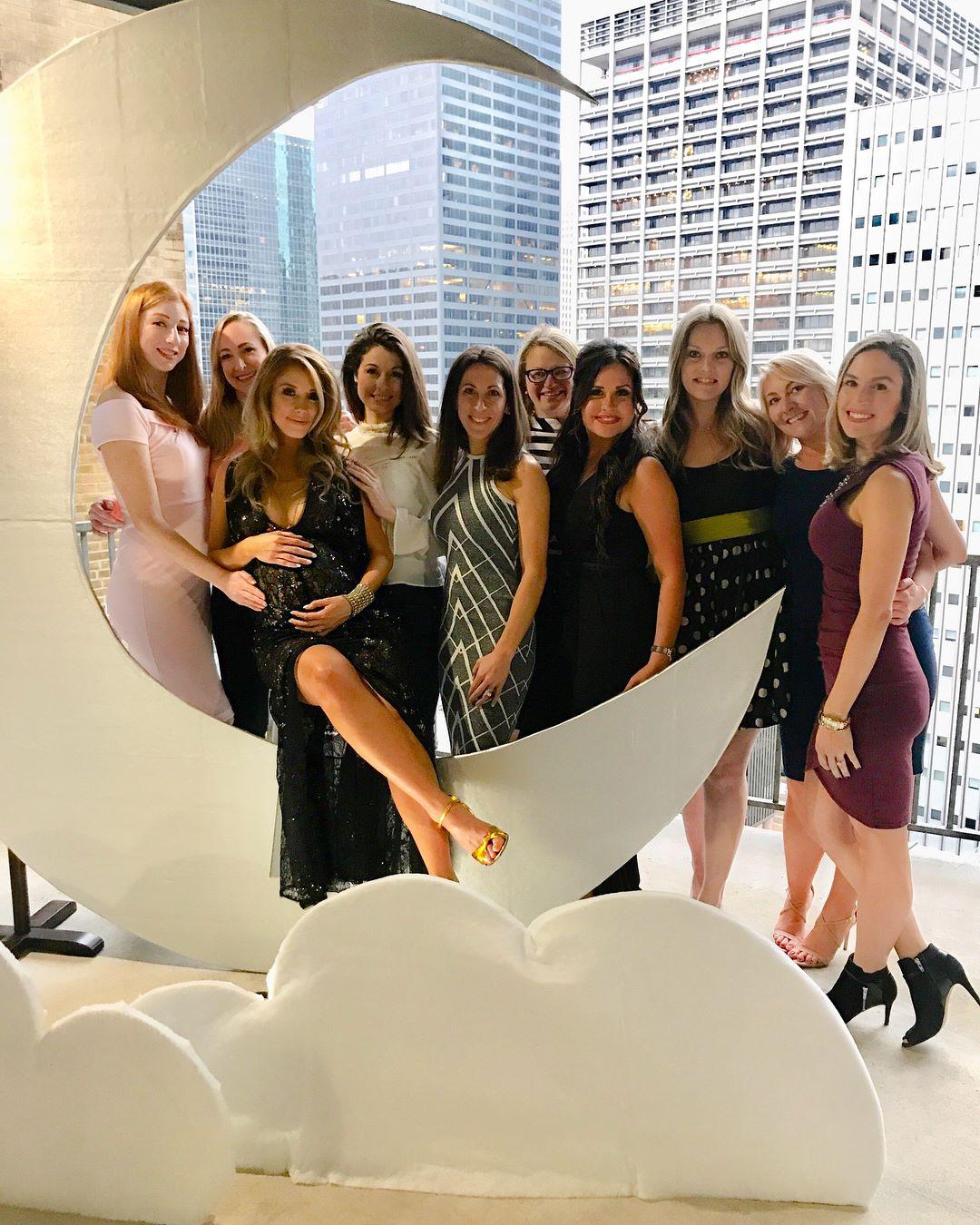 baby shower group pic.jpg
