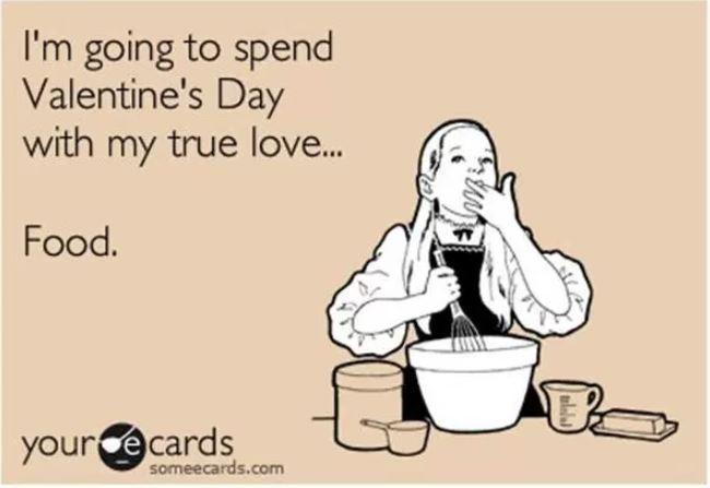 Valentine's Day food.JPG