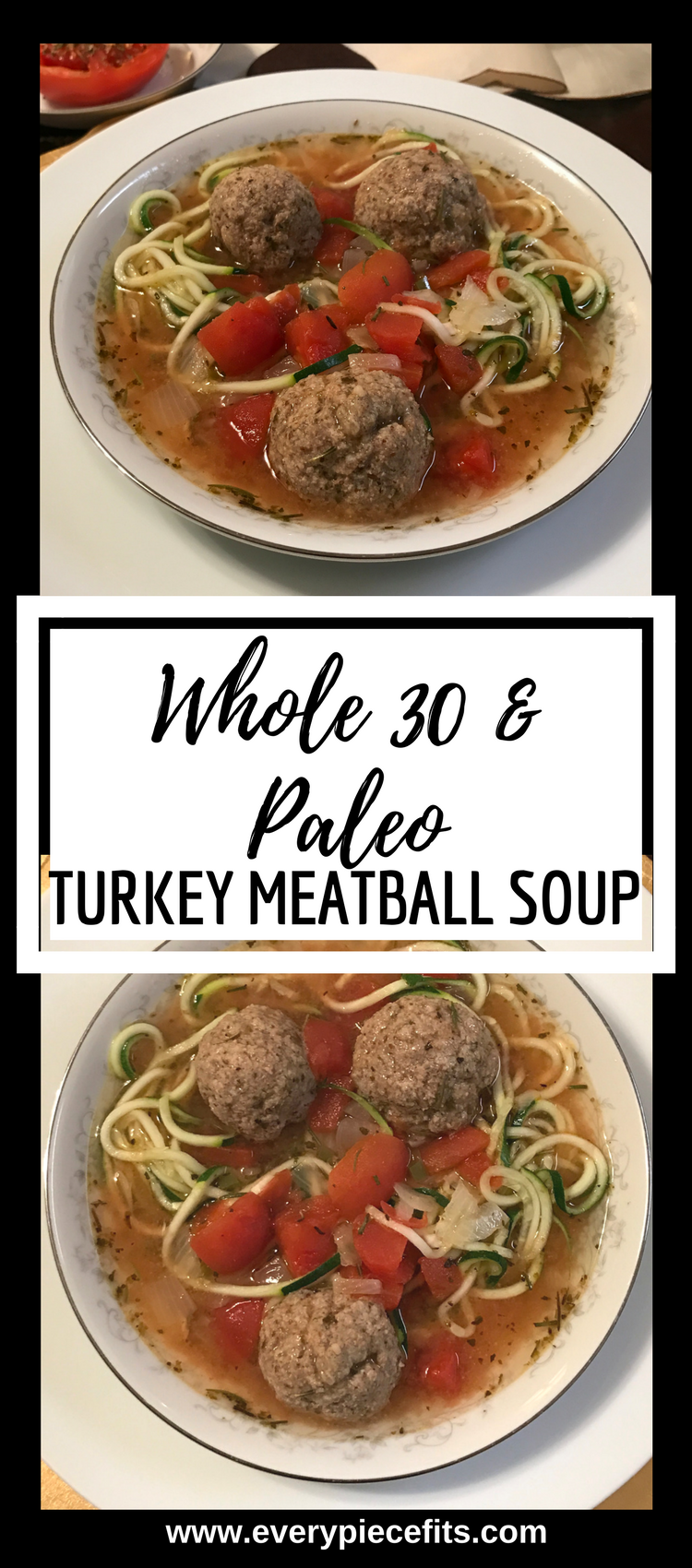 Whole 30 Turkey Meatball Soup.png