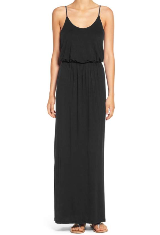 Lush Knit Maxi Dress.PNG