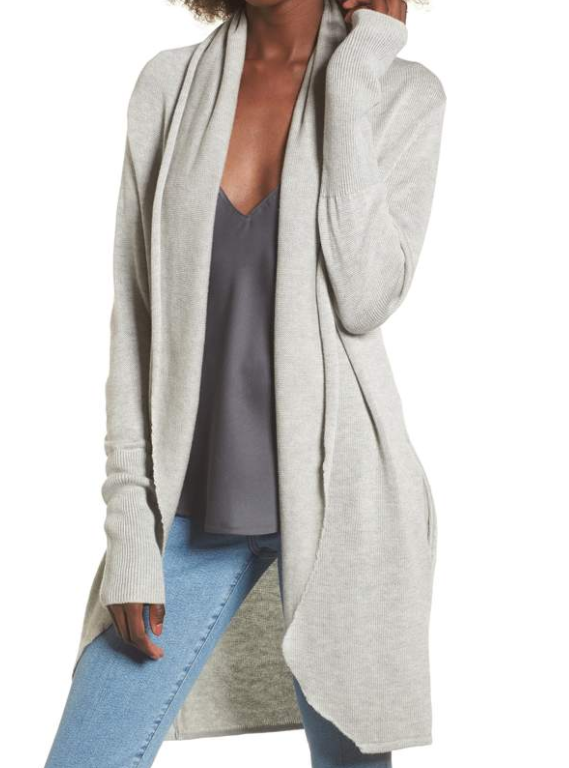 Leith Easy Circle Cardigan.PNG