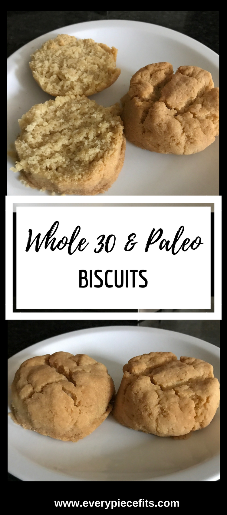 Whole 30 Biscuits.png
