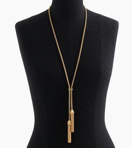 JC necklace.JPG