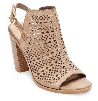 DV open toe heels.JPG