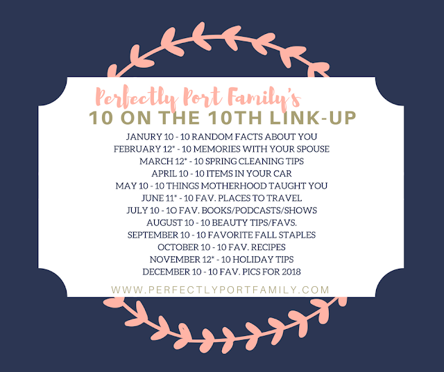 10 on the 10th link-up-2.png