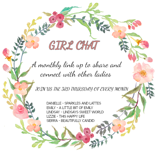 girlchat2018 cover image.png