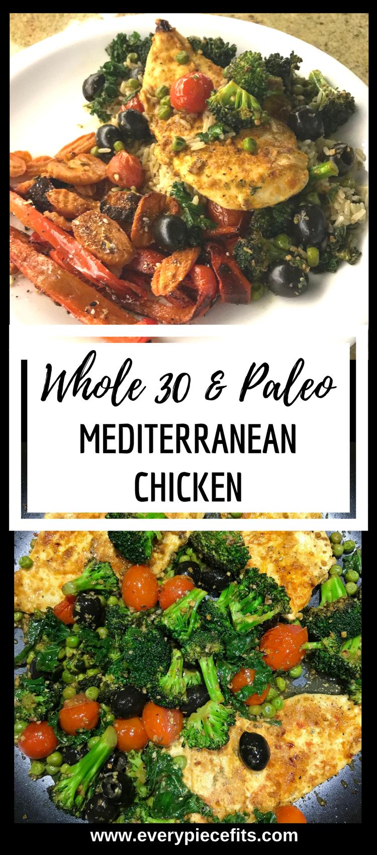 Whole 30 Mediterranean Chicken.png