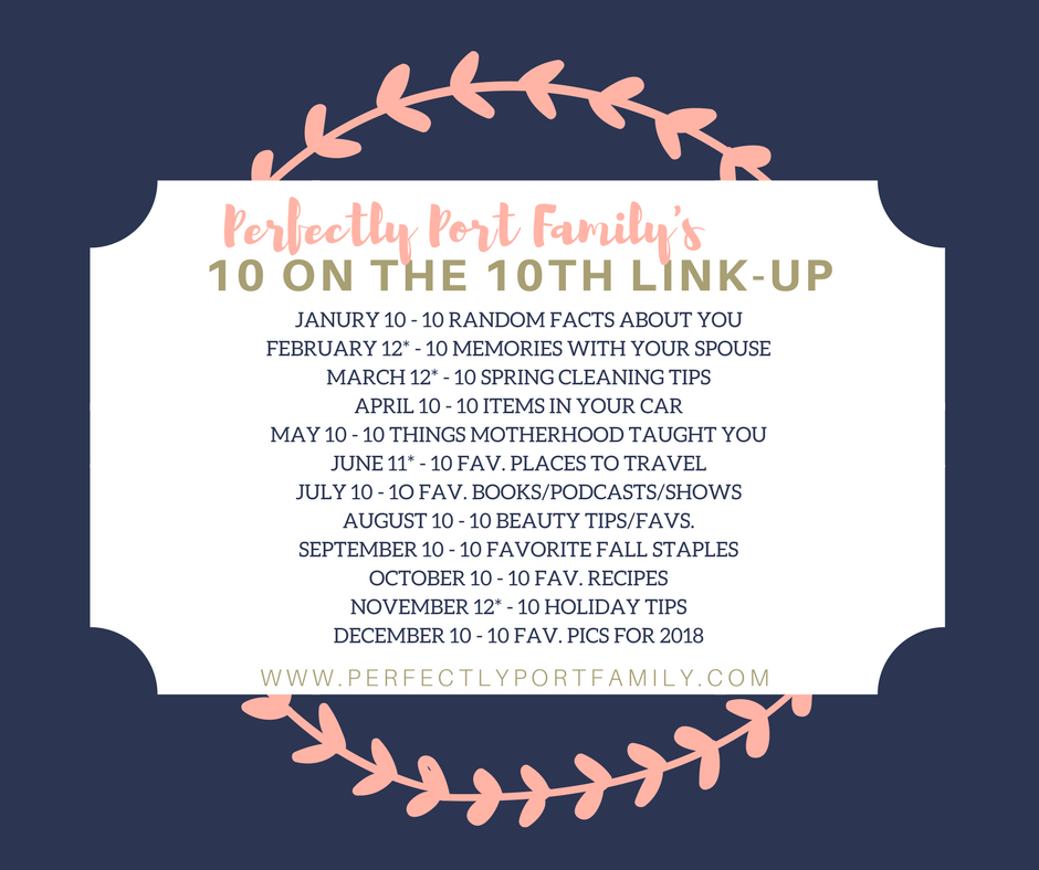 10-on-the-10th-link-up-2.png