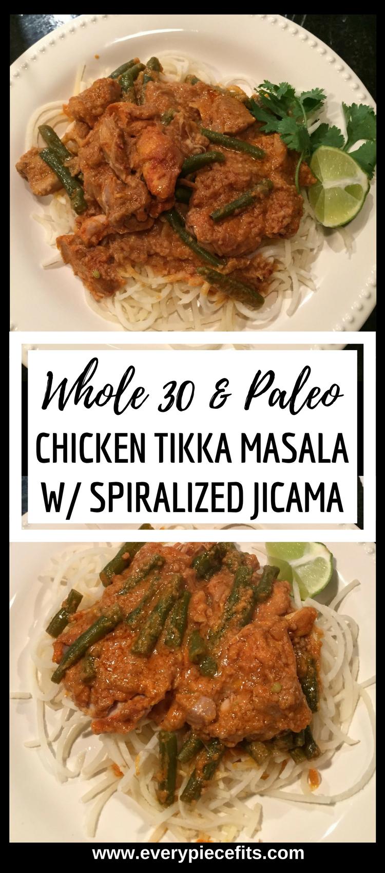 Whole 30 & Paleo Chicken Tikka Masala.png