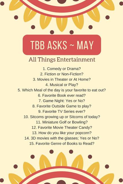 TBB ASKS _ MAY.jpg