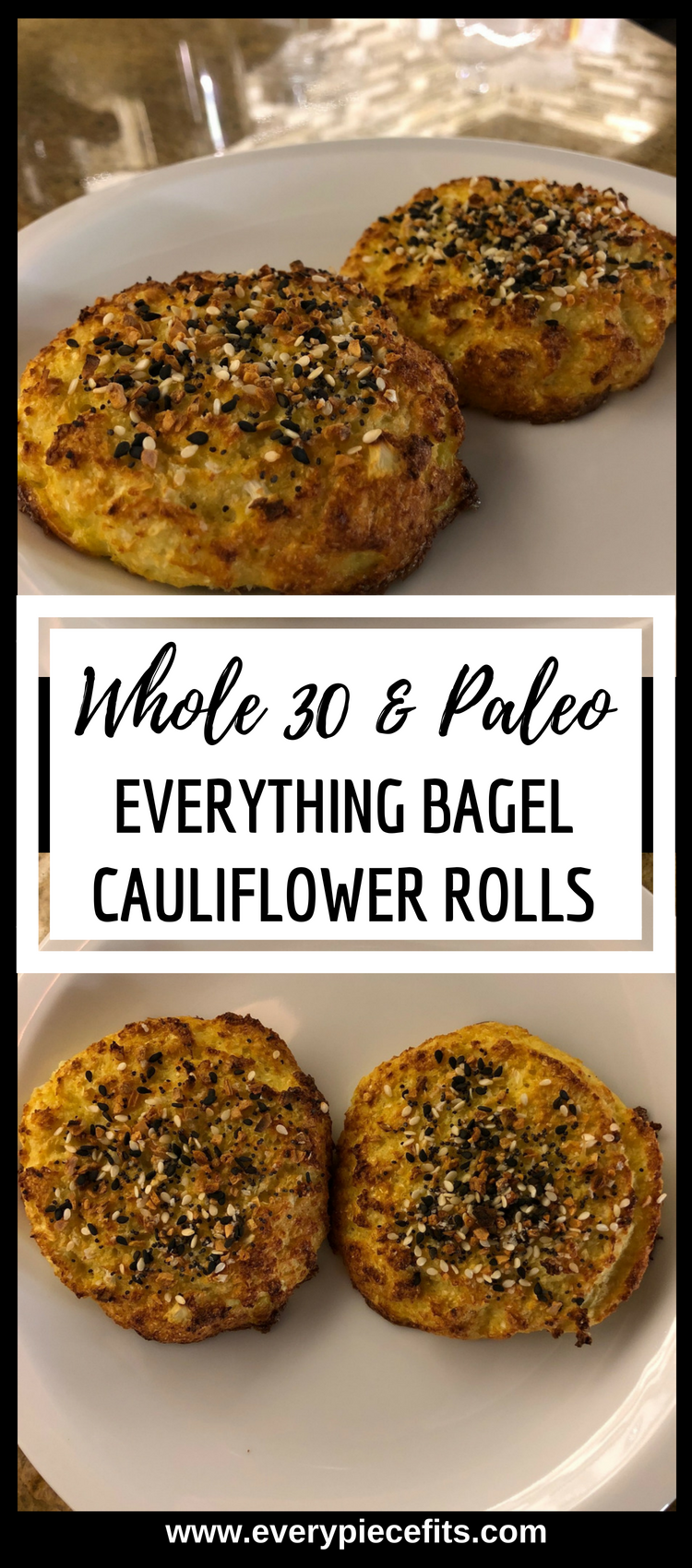 Whole 30 & Paleo Everything Bagel Cauliflower Rolls.png