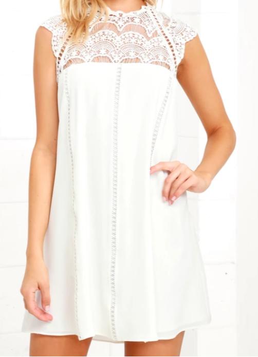 white lace dress.PNG