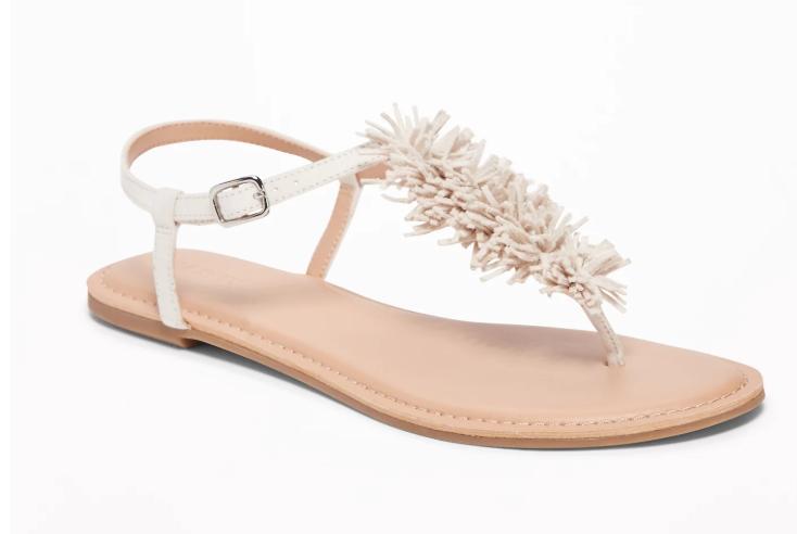 ON fringe sandal.PNG