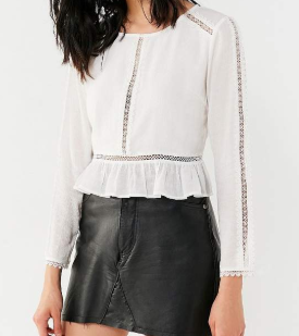 UO blouse.PNG