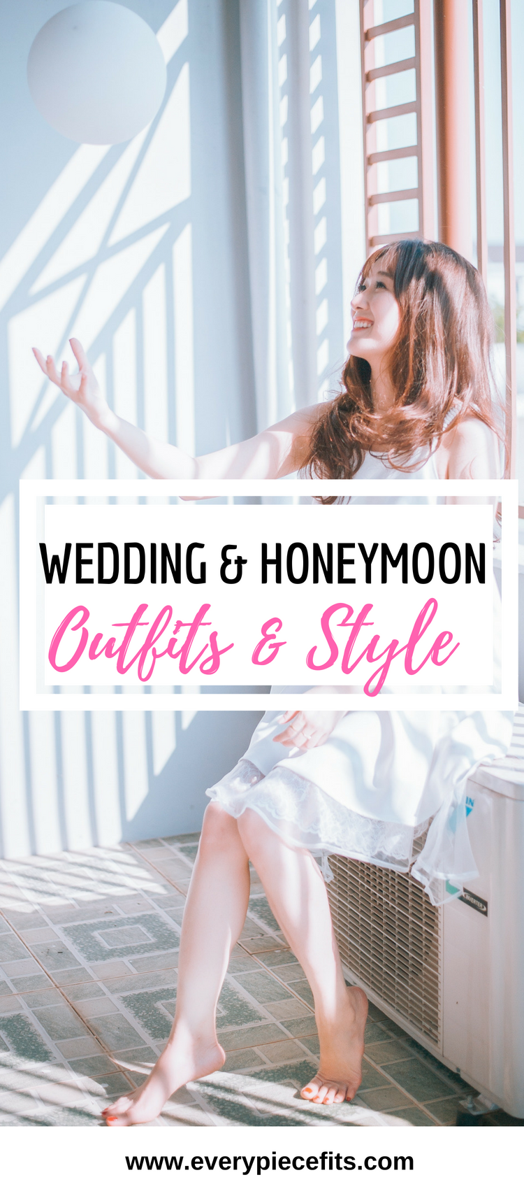 Wedding & Honeymoon outfits & style.png