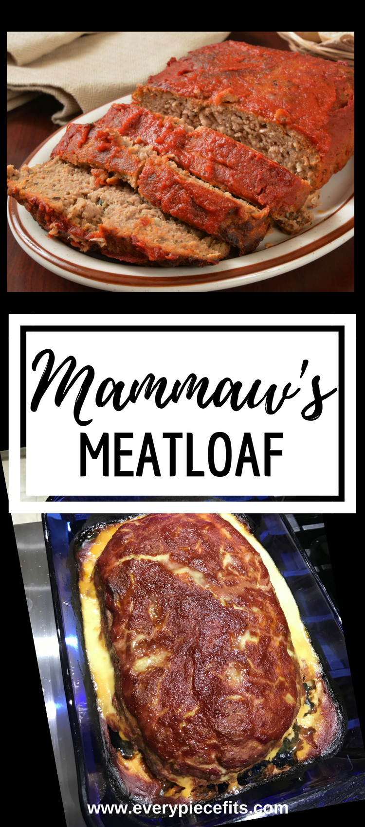 Mammaw's meatloaf.png
