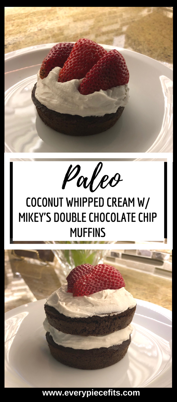 Paleo Coconut Whipped Cream.png