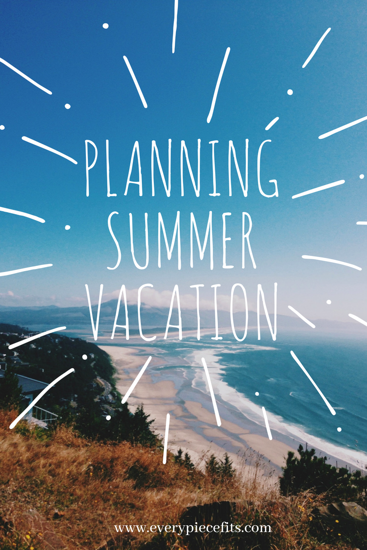 Planning Summer Vacation (1).png