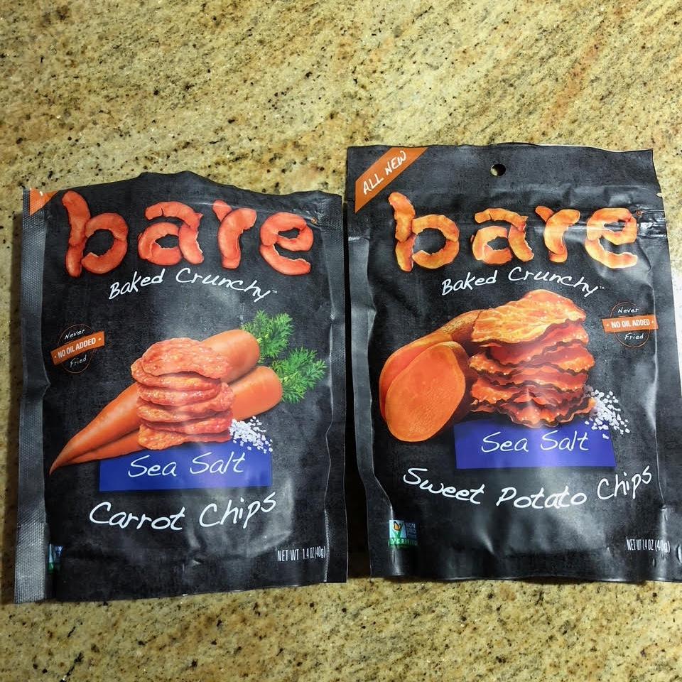 Barre chips.jpg