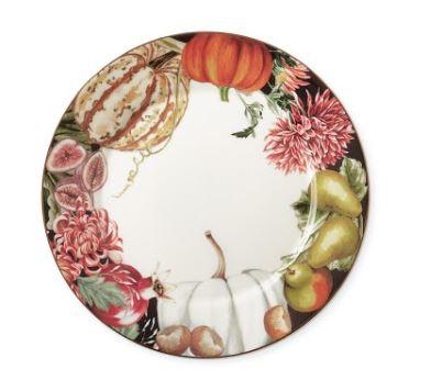 harvest plates.JPG