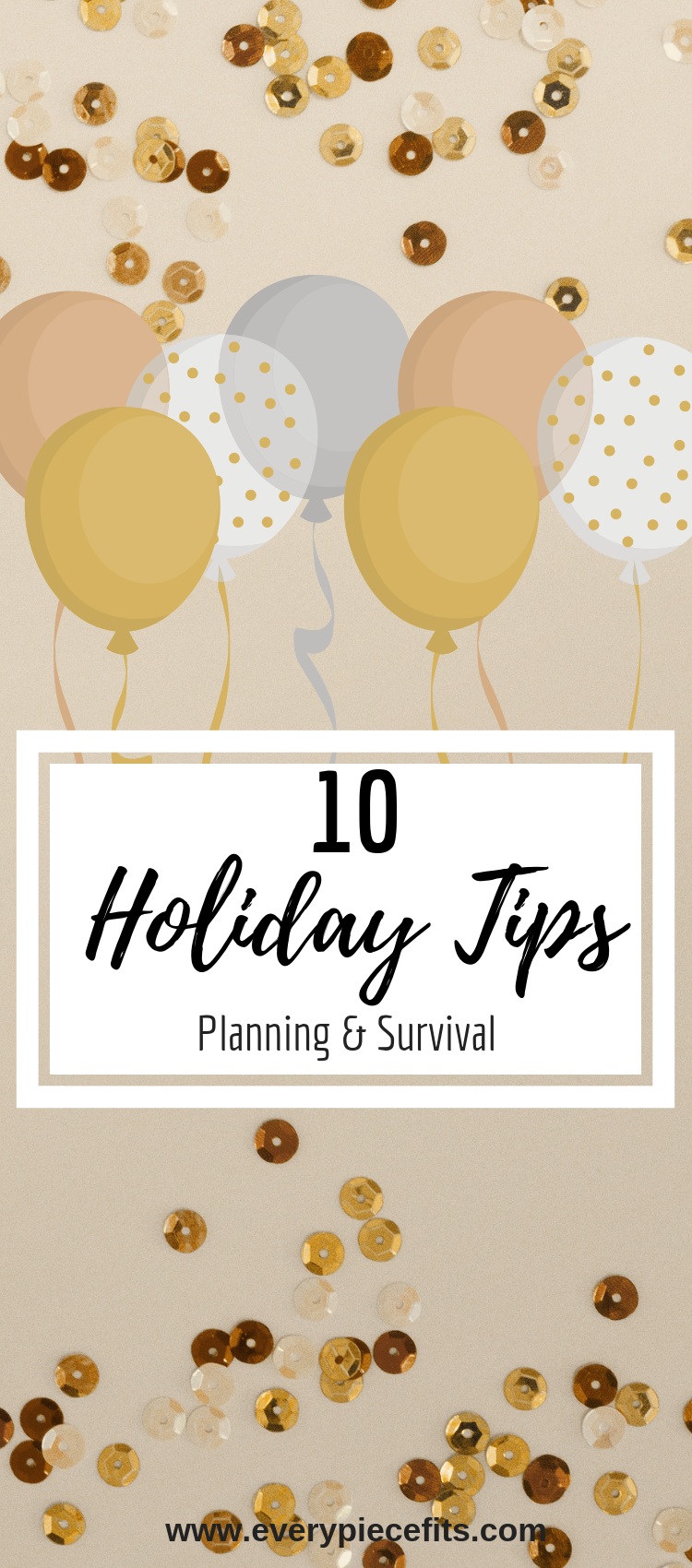 10 Holiday Tips Pinterest.png