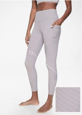 Athleta Moto Leggings.JPG