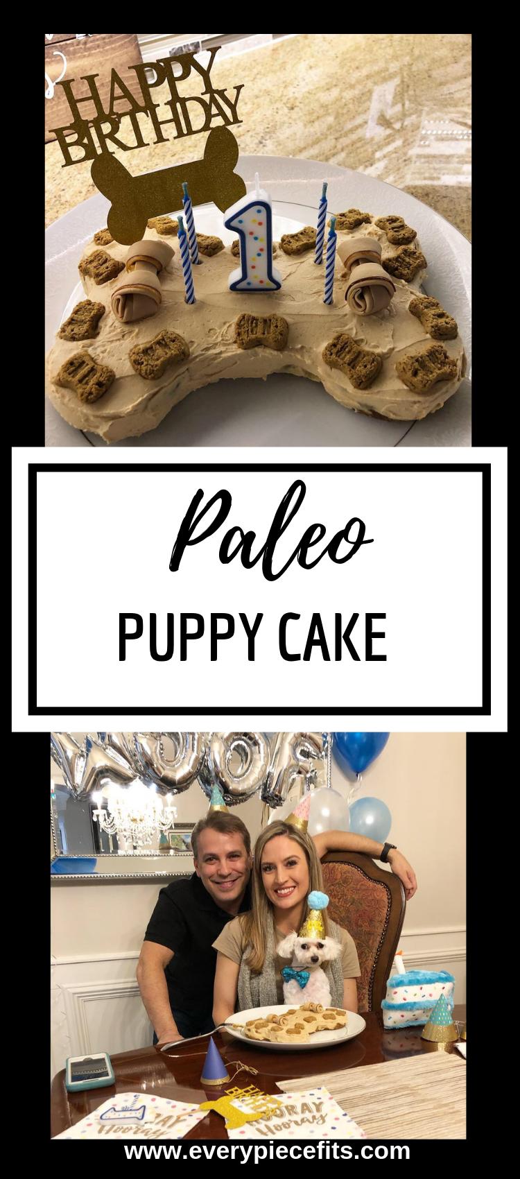 Paleo Puppy Cake.png