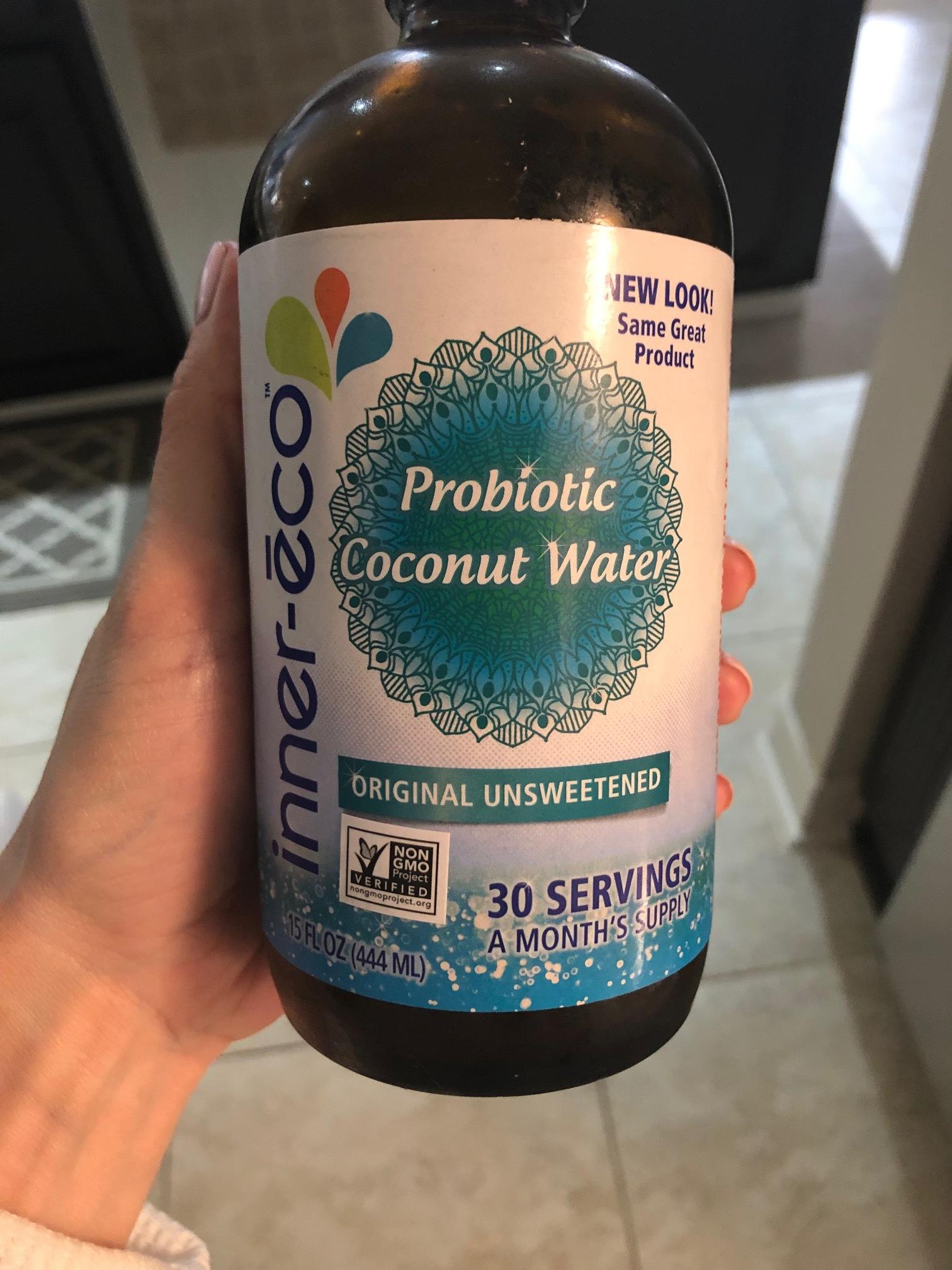 probiotic coconut water.jpg