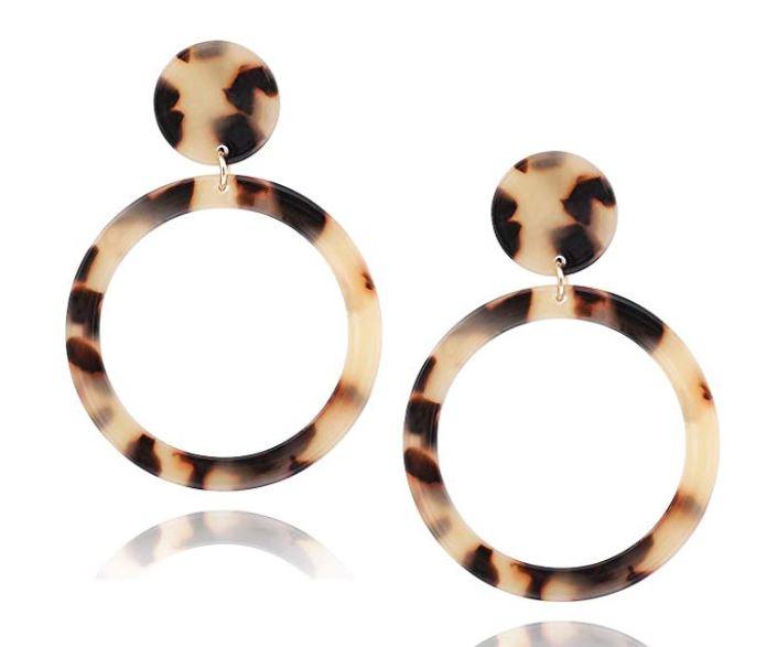MOLOCH leopard earring.JPG