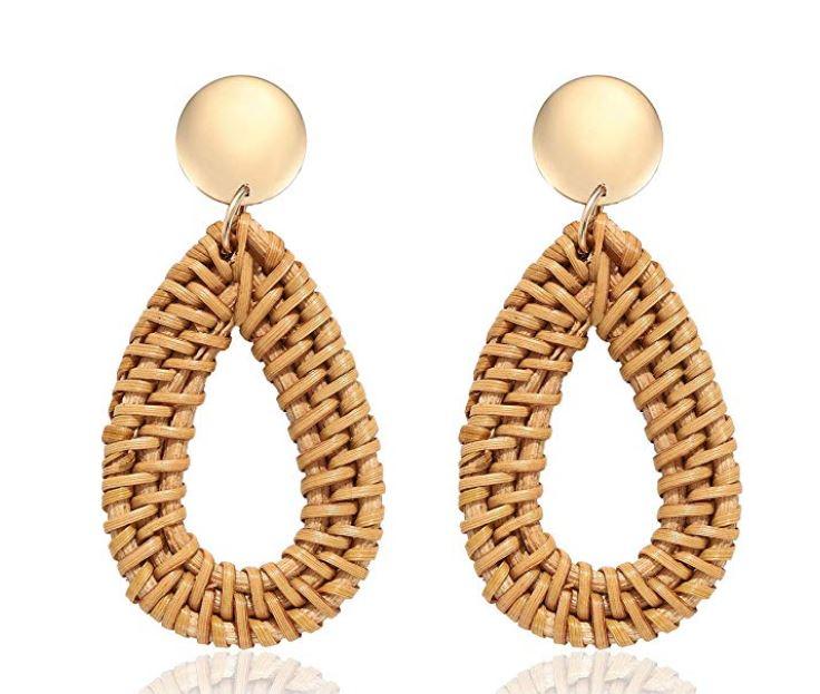 MOLOCH rattan earring.JPG