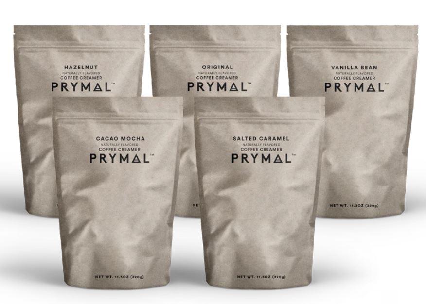 Prymal Creamer.JPG
