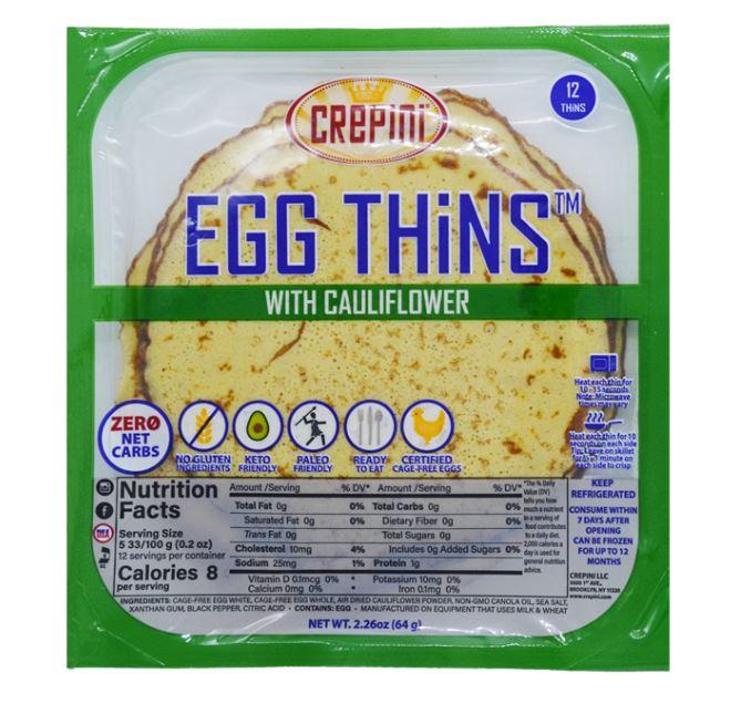 Crepini Egg Thins.JPG