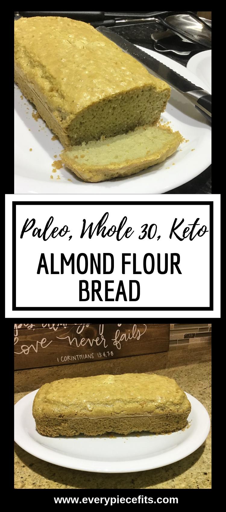 Paleo Whole 30 Keto Almond Flour Bread.png