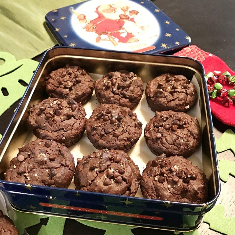 chocolate pumpkin muffins.jpg