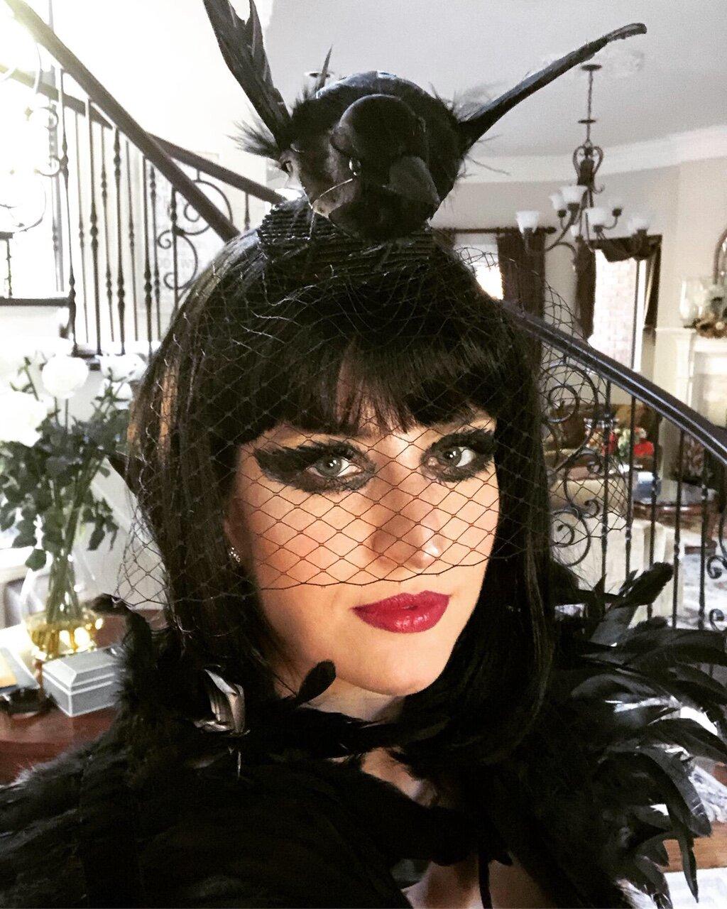 the raven costume1.JPG