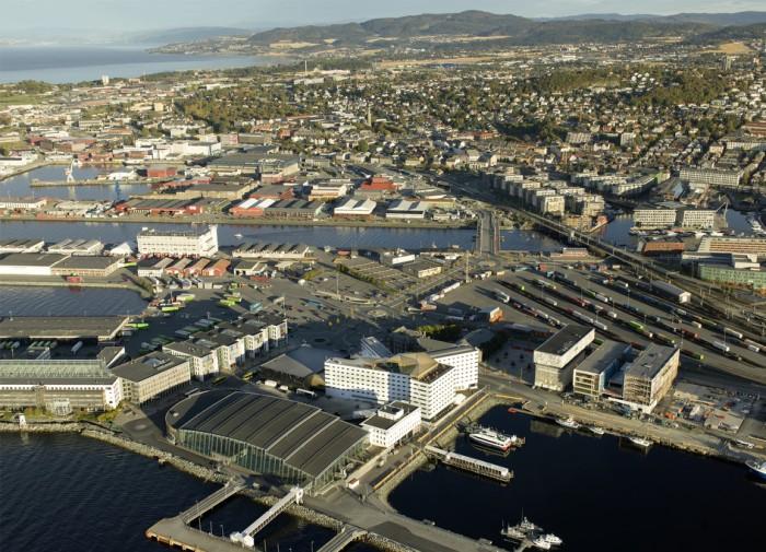 692_Spacegroup_Trondheim_A_0264-700x505.jpg