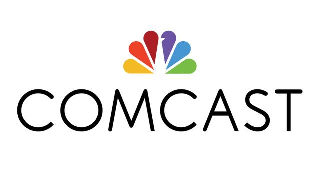 comcast_dec2012.jpg