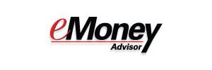 eMoney_Advisorlogo.jpg