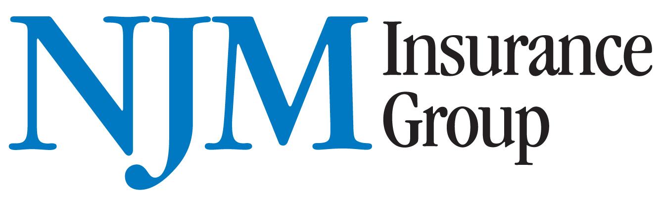 NJM-Insurance-Group-PMS-300.jpg