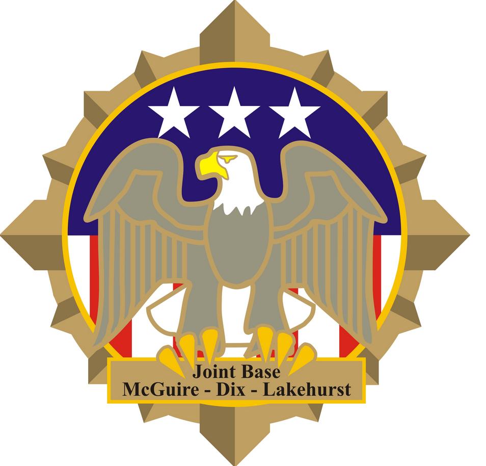 Joint_Base_McGuire-Dix-Lakehurst_-_Emblem.png