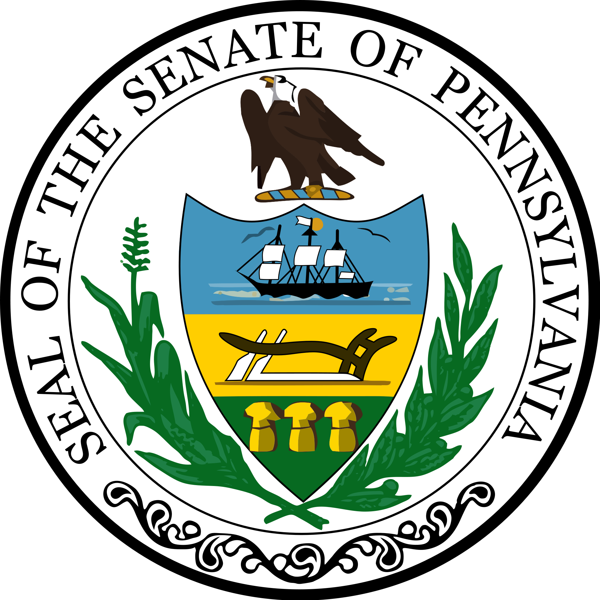 2000px-Seal_of_the_Senate_of_Pennsylvania.png