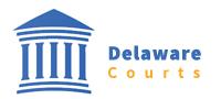 delaware_courts_logo.jpg